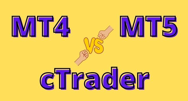 Which is the best forex trading platform in Kenya
